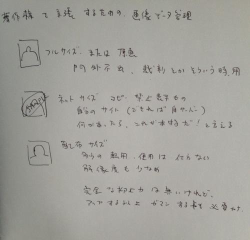 20130618-182001.jpg